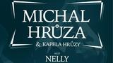 MICHAL HRŮZA & KAPELA HRŮZY: KLUBOVÁ TOUR 2019