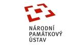 Mezinárodní den památek na zámku Stekník 13.–14.4.2019