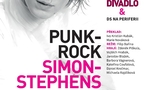 PUNK ROCK - Divadlo Komedie