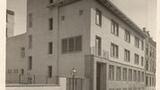 Architekt Friedrich Weinwurm: Nová cesta