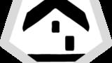 Dům 2019 - Výstaviště Louny