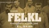 Fenomén Felkl. Proslulá továrna na výrobu glóbů