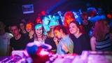 Student Fest 2019 - Hudební noc