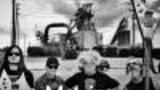 Melvins / US