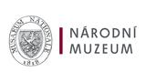 Výstava 2 × 100 - Národní muzeum