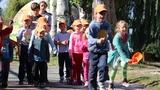 Příměstské tábory Sluníčka se školkou ve Žlutých lázních 2019