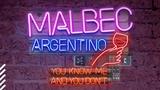 Světový den Malbecu 2019