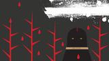 Melvins ze Seattle míří do Lucerna Music Baru
