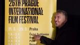 Mezinárodní filmový festival – FEBIOFEST 2019 (regiony)