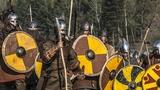 28. ročník historického festivalu Bitva Libušín