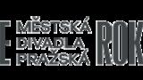 12. NETRADIČNÍ DIVADELNÍ FESTIVAL ČTRNÁCTKY - Divadlo Komedie