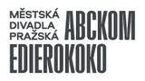 PROHLÍDKA DIVADLA ABC - ARCHITEKTURA A HISTORIE