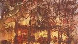 Výstava: Petr Pastrňák -Krajina nás přežije