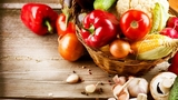 výstava Šejdíři a šizuňkové. Střípky z historie falšování potravin