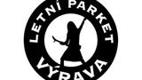 DAN NEKONEČNÝ A ŠUM SVISTU/ÓSAKA/