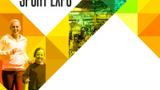 MORAVIA SPORT EXPO 2019 - Výstaviště Flora Olomouc