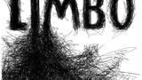 Limbo - Pidivadlo