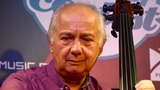 Jazz klub Tvrz: F. U. T. - František Uhlíř Team