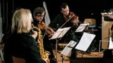 61-19 / Ensemble Terrible - Divadlo Alfred ve dvoře