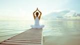 Víkendový kurz hormonální jógy pro ženy dle Dinah Rodrigues