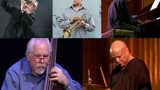 P&J Music – v sérii JAZZ MEETS WORLD (Krzysztof Popek)