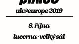 Pixies oznamují nové album a světové turné