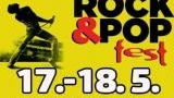 IV. Rock & Pop Fest 2019