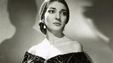 Já, Maria Callas - KC Zahrada