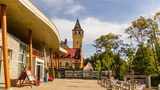 Nová úniková hra v Zoo Liberec