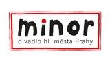 DRDS: Sumec a Dostatečný prostor - Divadlo Minor