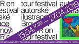 LUSTR 2019 - Praha