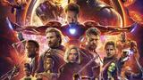 Avengers Maraton