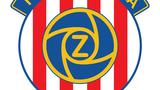 FC ZBROJOVKA BRNO - 1.SC Znojmo FK