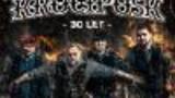 Krucipüsk - koncert k oslavám 30 let