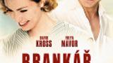 Brankář - Divadlo Dobeška