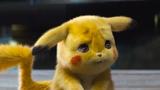 Pokémon: Detektiv Pikachu 3D