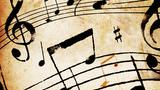 Koncert pro sv. Jiří