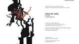 výstava Václav Jíra: Poezie z kovošrotu