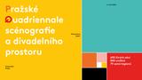 PQ 2019 zveřejňuje program: Největší mezinárodní přehlídka divadla a scénografie již v červnu v Praze