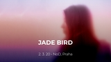 Jade Bird (UK) v NoD Roxy