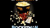 Filmožroutky - Rocketman
