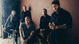 Vlčí smečka míří do Prahy, superkapela Bad Wolves zahraje v červnu ve Futurum Music Baru