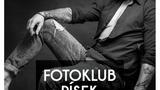 Fotoklub Písek ~ výstava 2019