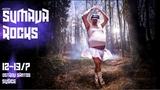 Hudební festival Šumava Rocks letos po čtyřiadvacáté