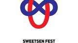 16. ročník benefičního festivalu Sweetsen Fest