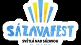 Sázavafest 2019