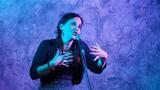 Evropský svátek hudby: Céline Bossu & Celboss