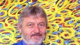 INTROSPEKTIVA: akad. architekt Libor Sošťák