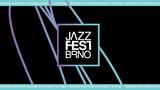 Ozvěny JazzFestu Brno přivezou hvězdnou Hiromi, Shaie Maestra a Aarona Parkse