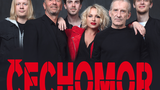 ČECHOMOR/KOOPERATIVA TOUR/